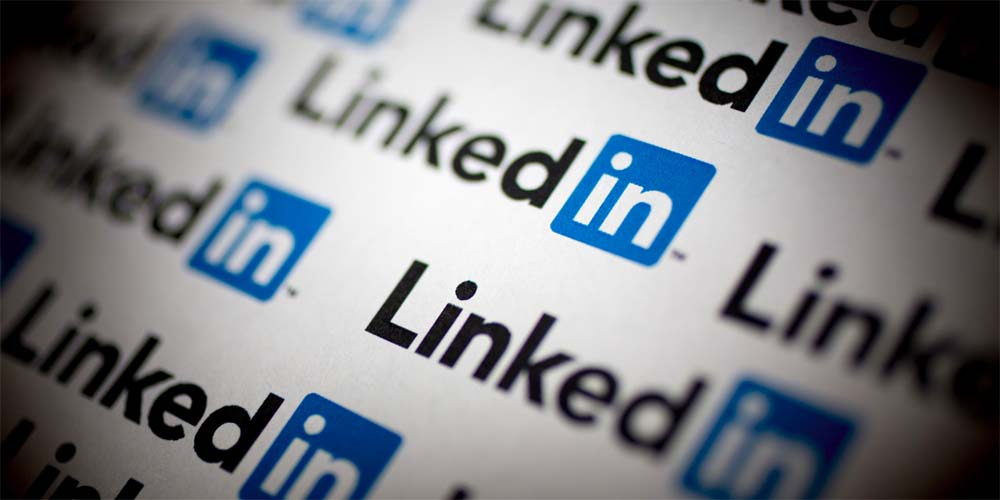 Why and how to create a killer LinkedIn Profile