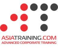 AsiaTraining.com